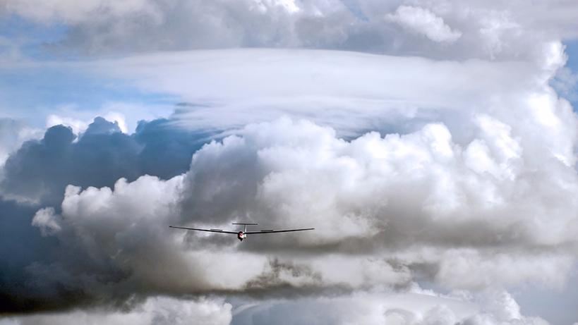 CloudFormation_1