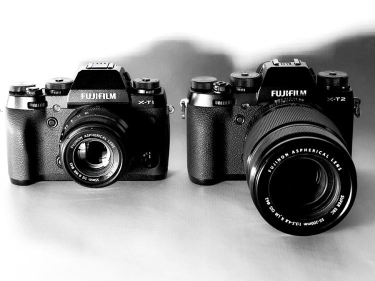 FujifilmX_1ja2