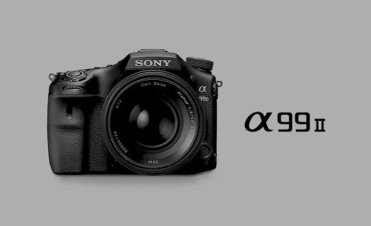 Sony_a99m2