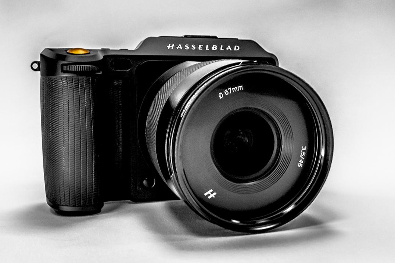 Hasselblad67