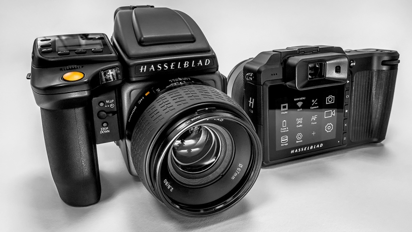 Hasselblad_H6_X1D