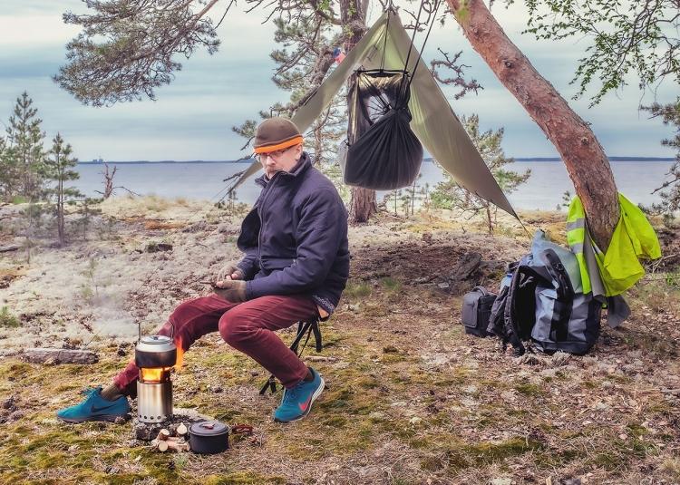 Hammock_camping_2019