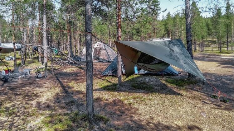 Hammock_Camping