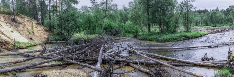 Lapland_River