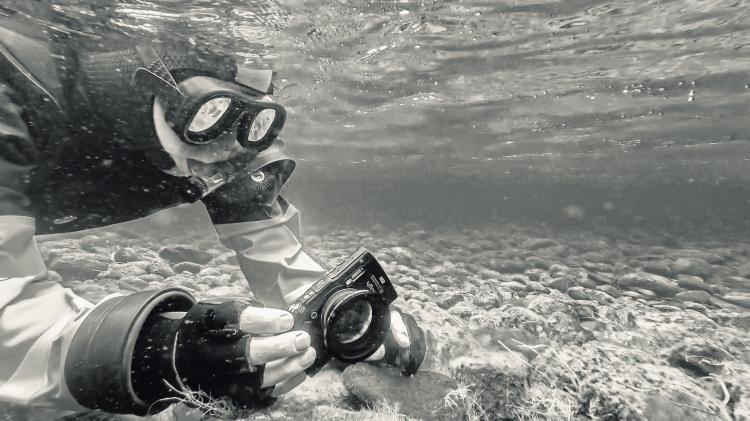 Olympus_Diver